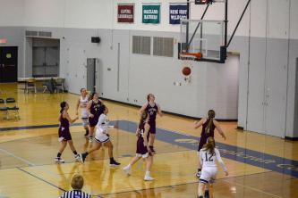 Women_Basket_Ball012619-28