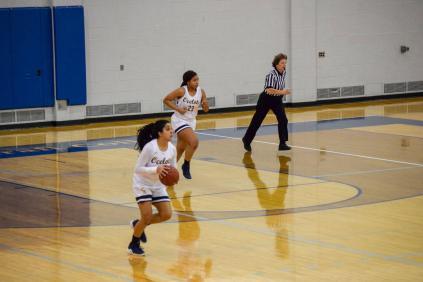 Women_Basket_Ball012619-36