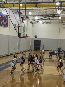 Women_Basket_Ball012819-06