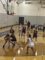 Women_Basket_Ball012819-11