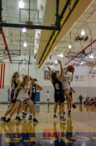 Women_Basketball-020619-03