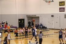 Women_Basketball-020619-06