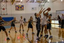 Women_Basketball-020619-09