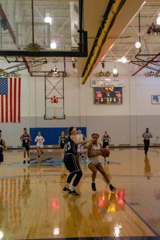 Women_Basketball-020619-15