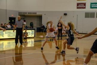 Women_Basketball-020619-21