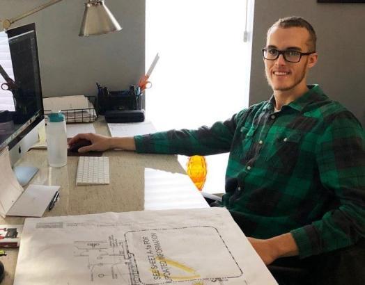 September-CAD_Apprenticeship_Logan