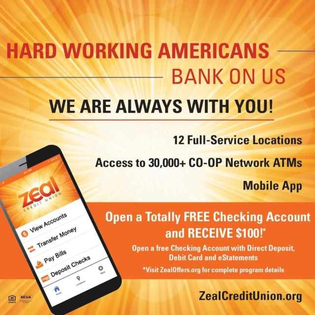 Zeal-Credit-Union-ad-March-18th-2019.jpg