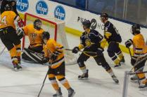 MSP_vs_SC_Hockey-041319-05