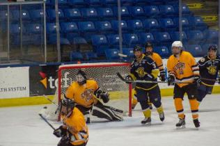 MSP_vs_SC_Hockey-041319-11
