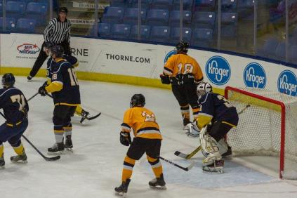 MSP_vs_SC_Hockey-041319-12