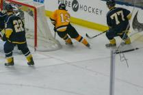 MSP_vs_SC_Hockey-041319-14