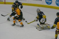 MSP_vs_SC_Hockey-041319-16