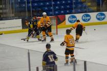 MSP_vs_SC_Hockey-041319-17