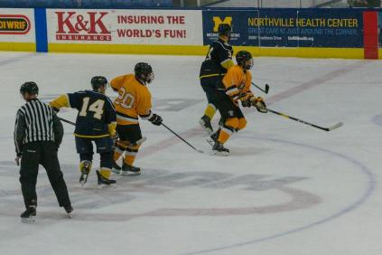 MSP_vs_SC_Hockey-041319-20