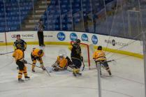 MSP_vs_SC_Hockey-041319-29