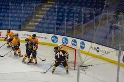 MSP_vs_SC_Hockey-041319-31