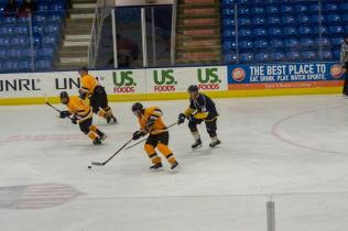 MSP_vs_SC_Hockey-041319-32