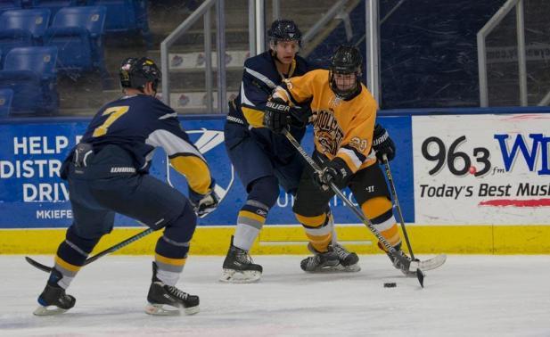 Memorial-Hockey-Game-1