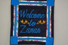 Zaman-030519-03