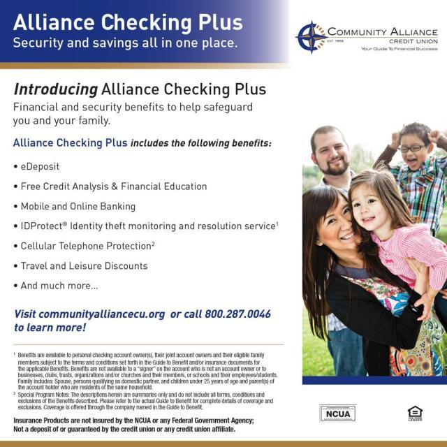 Community_Alliance_Sept