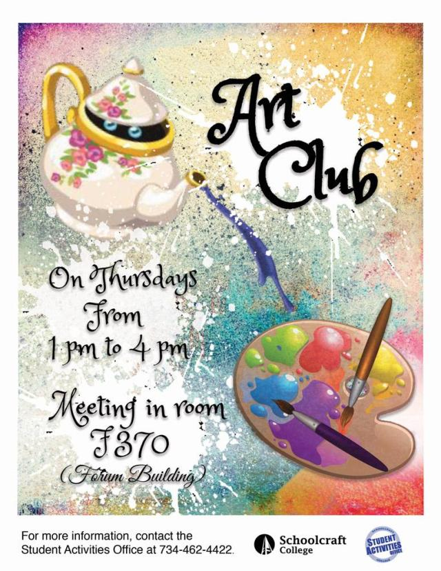 Art-Club-flyer
