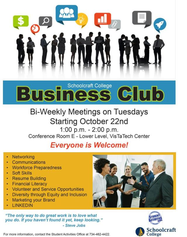 Business-Club-Meetings-Revised-Time