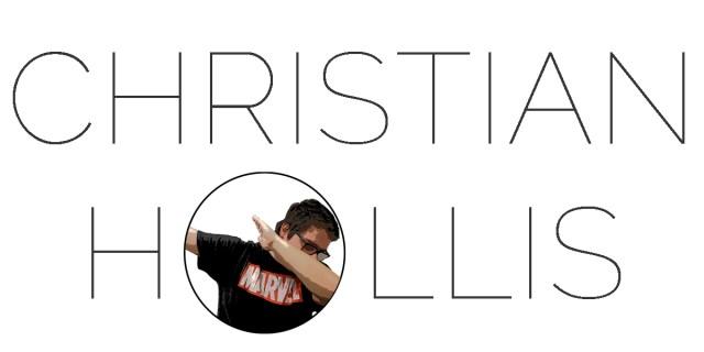 Christian_Hollis_Headshot.jpg