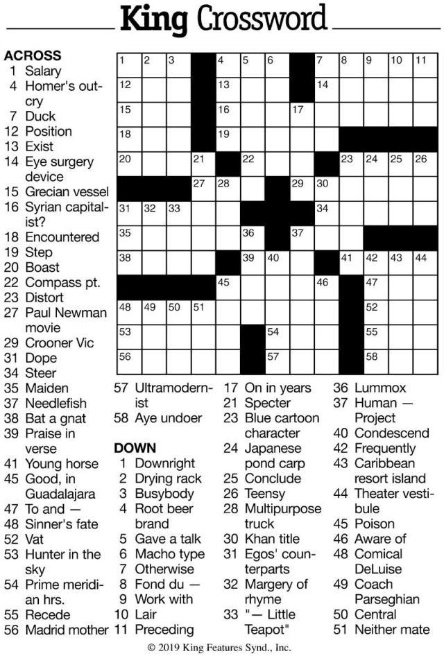 Crossword_Puzzle_Print