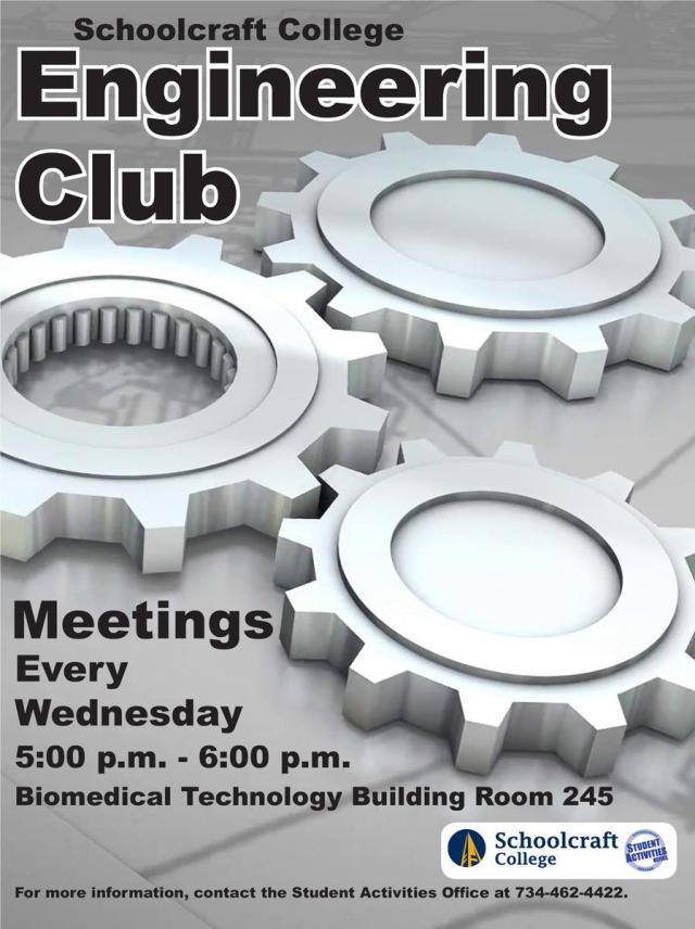 Engineering-Club