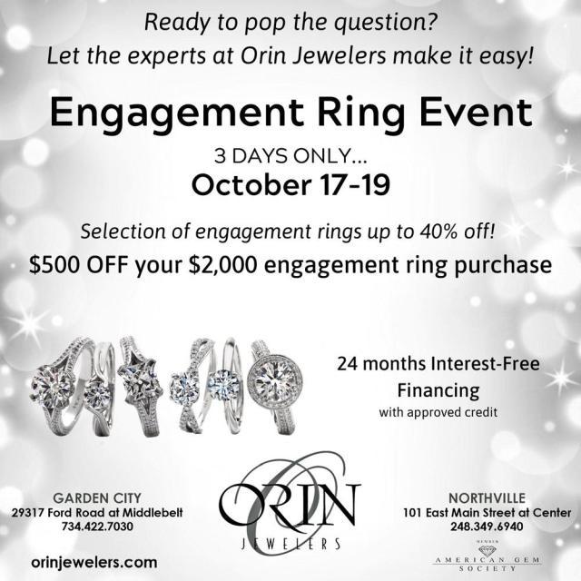 Orin_Jewelers