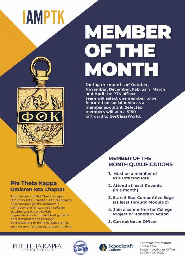 PTK-Member-of-the-Month-Flyer_1