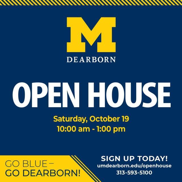 University_of_Michigan_-_Dearborn