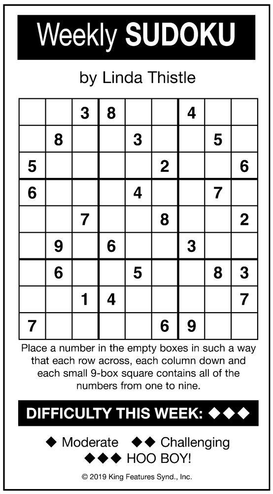 Sudoku_Puzzle_Print-(1)