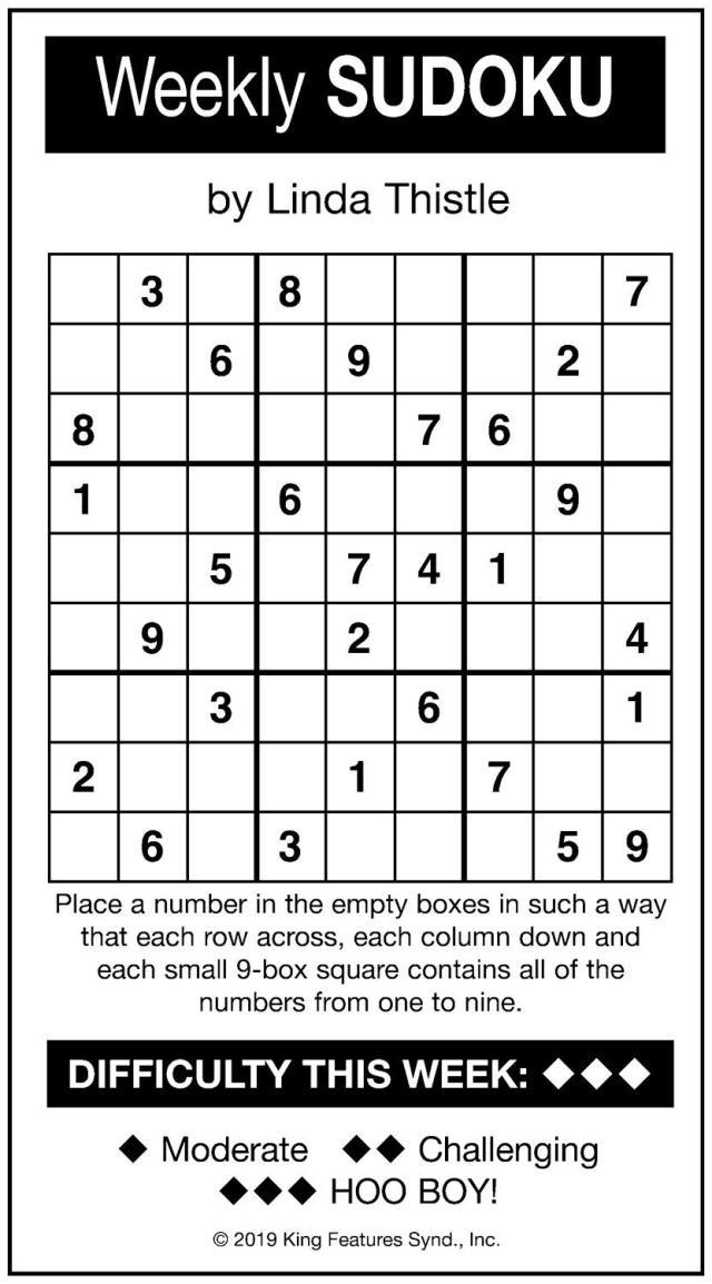 Sudoku_Print.jpg