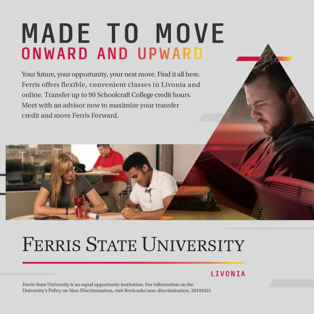 Ferris_State