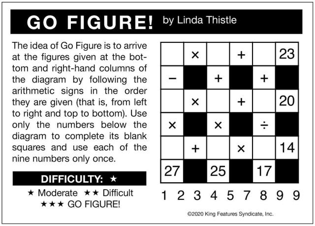 Go_Figure_Print-(1)