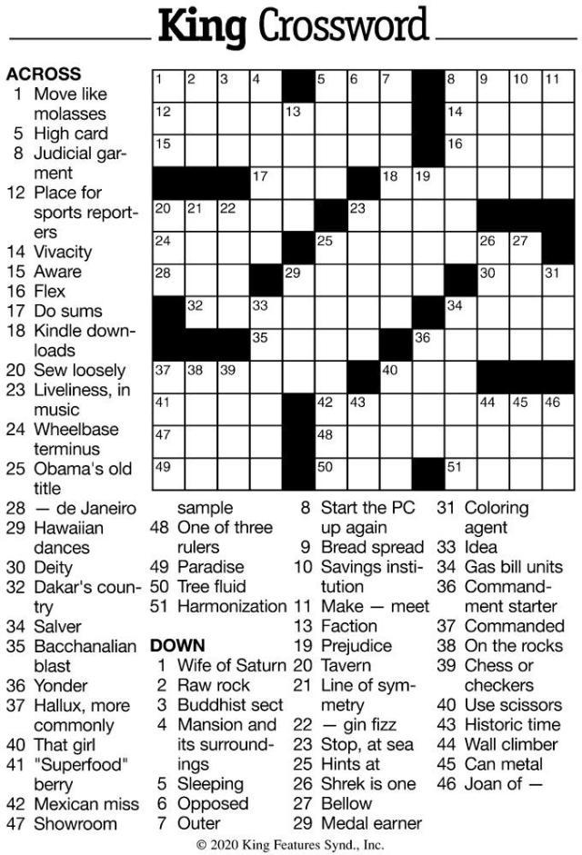 Crossword_Puzzle_Print-(3)