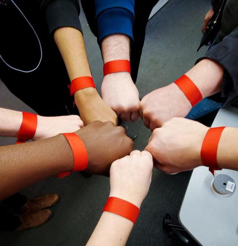 Red_Ribbon_Project