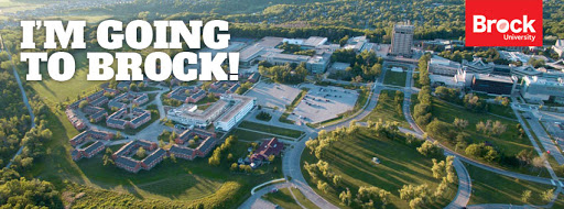 10. cheap university in Canada - Brock University
