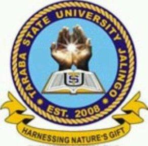 TASU Postgraduate Admission Form