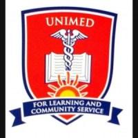 UNIMAID Admission List