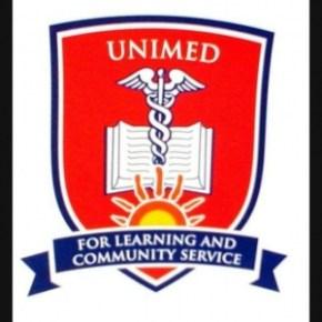 UNIMED Inter-University Transfer Form