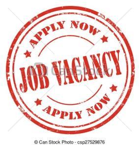 Land Surveyor recruitment