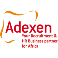 Adexen Recruitment