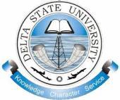 DELSU Admission List