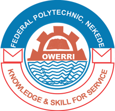 Federal Poly Nekede Resumption Date