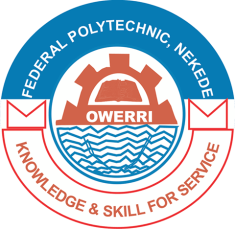 Federal Poly Nekede Part-Time Form