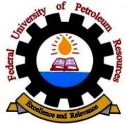 FUPRE Postgraduate Form