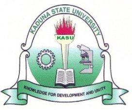 KASU Registration Procedure