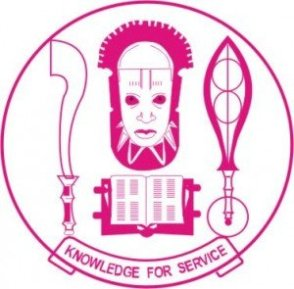 UNIBEN JUPEB Admission Form